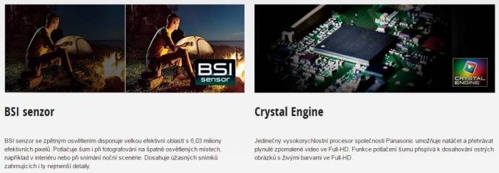 bsi_0-700x243.jpg