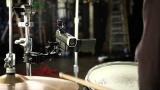 Promo Video Zoom Q4 HD