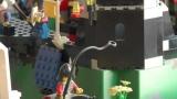 Záznam z videokamery Panasonic HC-V770