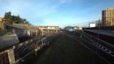 Kamerka Sony Action Cam FDR-X3000: Videoklip v podzimním sluníčku, Full-HD