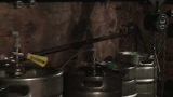 Záznam z videokamery Panasonic HC-VXF1